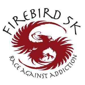 firebird-logo2